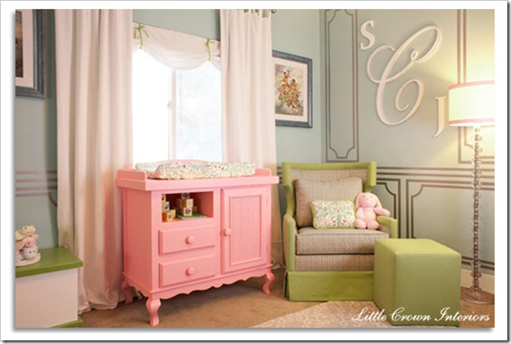celebrity-nursery-design