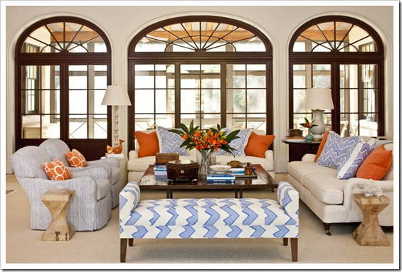 Mojave_Montecito_Living_Room_Phoebe_Howard3