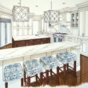 Kitchen Rendering - Copy