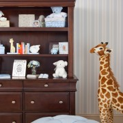 Boy Nursery Accessories